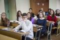 мастер-класс директора креативного агентства «Би Ту Би Арт» Андрея Васильевича Селиванова