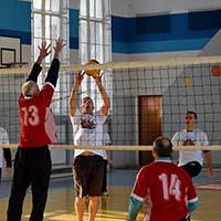 voleibol00